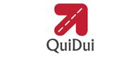 QuiDui