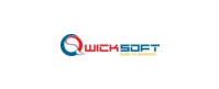 QwickSoft Solution Private Limited