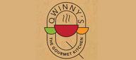 Qwinnys