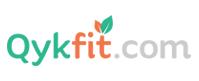 Qykfit.com