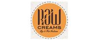 Raw Creams
