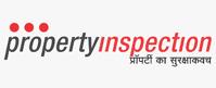 Real Property Inspection Pvt Ltd