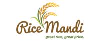 Rice Mandi