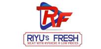 Riyu's Fresh