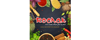 Rochak Agro Food Products Pvt LTd