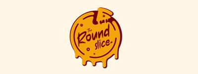 Round Slice