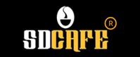 S D CAFE