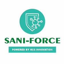 Sani-Force