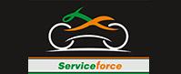 Service Force Auto India Pvt Ltd