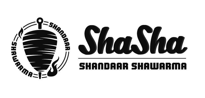 Sha Sha Shandaar Shawarma