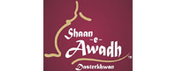 SHAANEAWADH FOODS PVT LTD