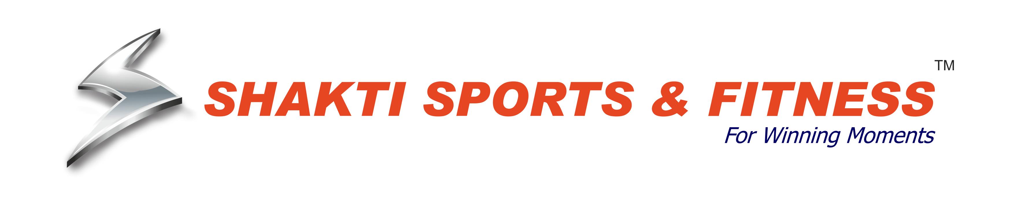 Shakti Sports & Fitness