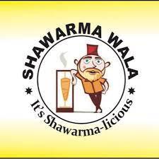 Shawarma Wale