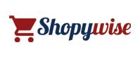 Shopywise