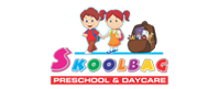 SKOOLBAG EDUCARE