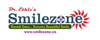 SmileZone (A Division of Ethix Group of Companies)