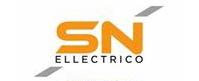 SN Solar Energy