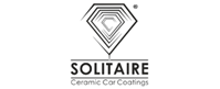 Solitaire Ceramics