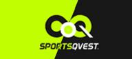 Sports Qvest