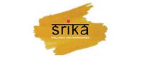 Srika