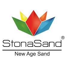 Stona Sand