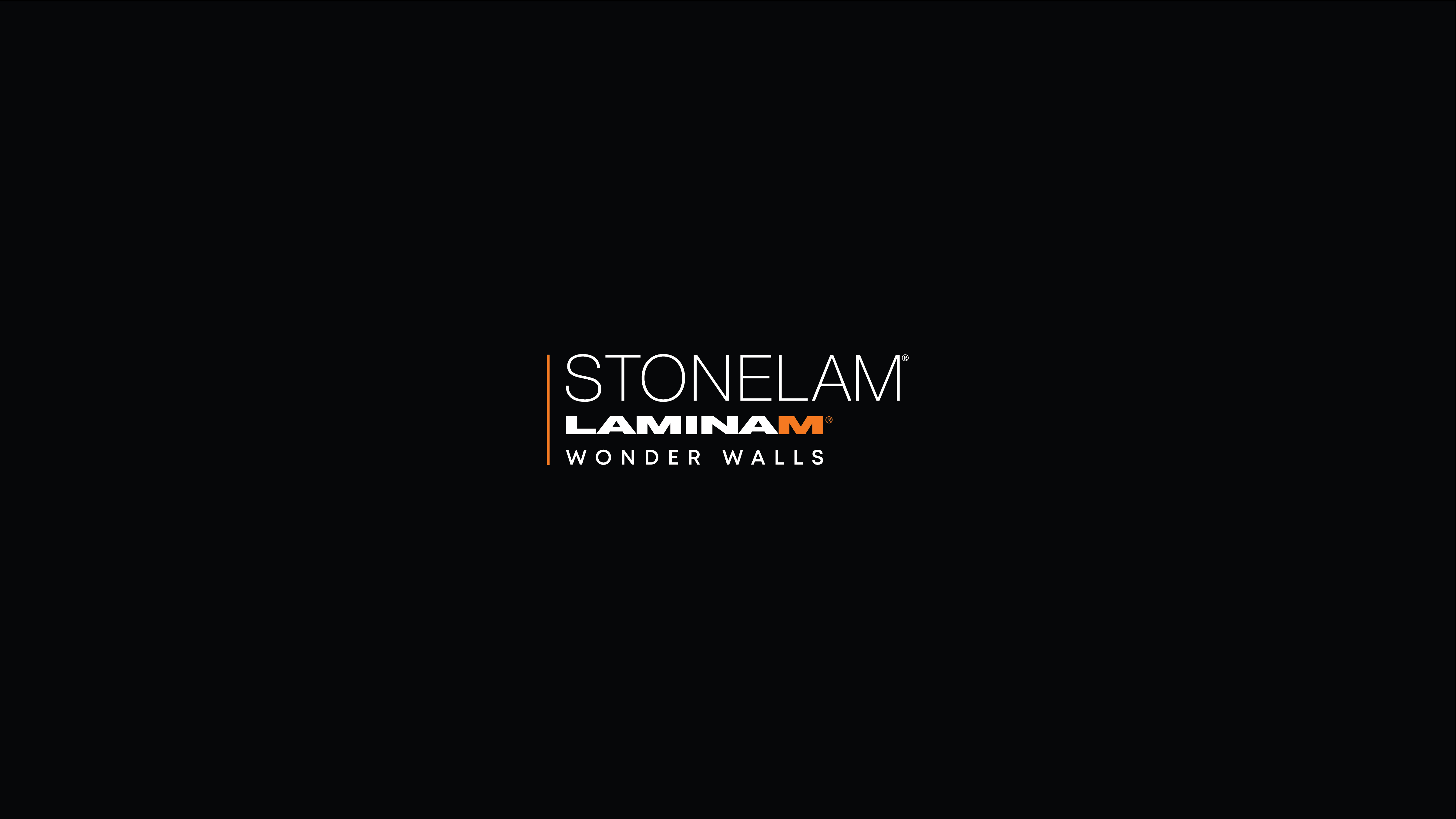 stonelam