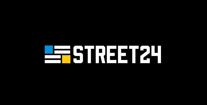 STREET24