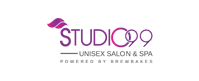 Studio99 Salons