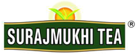 Surajmukhi Tea Private Limited