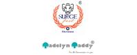 Surgeahead Ecommerce Pvt Ltd
