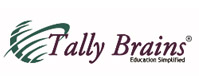 TALLY BRAINS