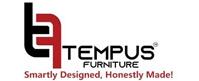 TEMPUS FURNITURE SOLUTIONS LLP