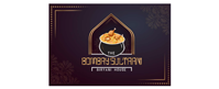 The Bombay Sultani Biryani House