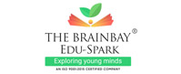 THE BRAINBAY Edu-Spark