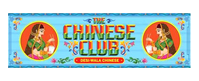 The Chinese Club