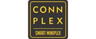 THE CONNPLEX SMART THEATER