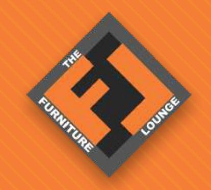 The Furniture Lounge