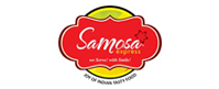 THE SAMOSA EXPRESS