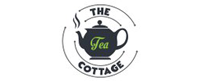 The Tea Cottage