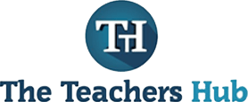 The Teachers Hub