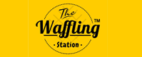 The Waffling Station