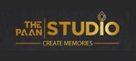 The Paan Studio