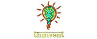 Thinvent Technologies Pvt. Ltd.