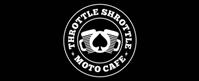 Throttle Shrottle