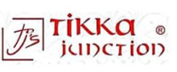 Tikka Juction