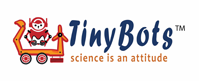 TinyBots