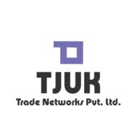 TJUK Trade Networks Pvt. Ltd.