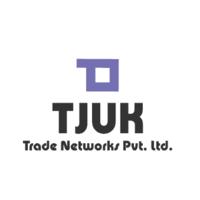 TJUK Trade Networks Pvt. Ltd.