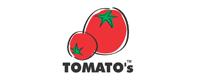 TOMATO'S