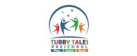 Tubby Tales Preschool